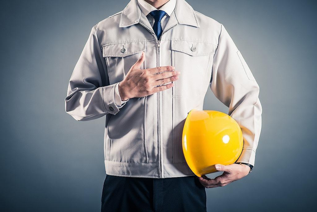 【未経験者歓迎】弊社で配管工のプロを目指しませんか?